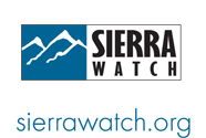 Sierra Watch