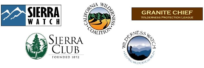 Logos_Wilderness Letter