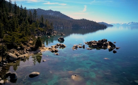 lake tahoe, alterra mountian co