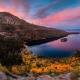 Emerald Bay, Lake Tahoe, Keep Squaw True, Sierra Watch, Martis Valley West