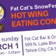 Tahoe City Snow Fest