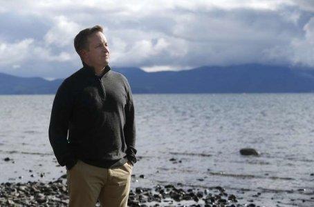 Tom Mooers, Sierra Watch
