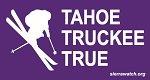 Tahoe Truckee True